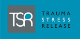 Traumastressrelease